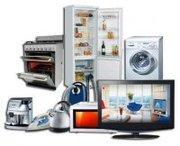 Срочный и качественный ремонт посудомоечных машин