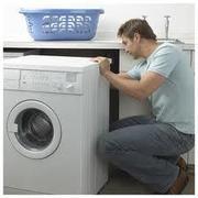 100%Ремонт-стиральных-машин автомат в Алматы87015004482 3287627Евгений
