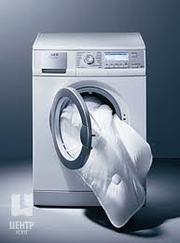 Ремонт стиральных машин в Алматы.Е в г е н и й !