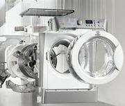 Качественный ремонт стиральных машин в Алматы87015004482 ...3287627