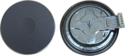 Чугунные конфорки ЭКЧ-145мм,  ЭКЧ-180мм,  ЭКЧ-220мм