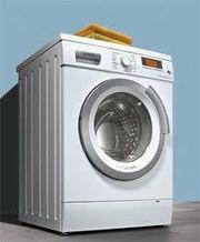 Ремонт стиральных машин в Алмат ы 87015004482 3287627.