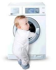 РЕМОНТ стиральных машин в алматы 87015004482 3287627