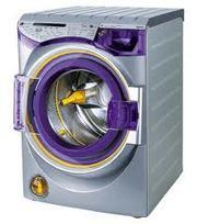 Ремонт стиральных машин в Алматы 3287627 8 70 15004482.
