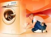 328762 7 87015004482 Ремонт стиральных машин в Алматы!!!на дому