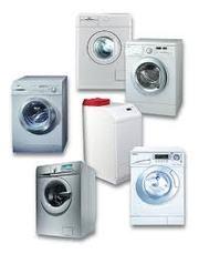 *Наилучший ремонт стиральных машин. в Алматы 87015004482 3287627