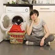 ремонт стиральных машин в Алматы(недорого)3287627 87015004482