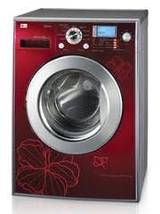Ремонт стиральных машинок автомат в Алматы 87015004482 3287627