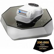 Новый Me Pro Ultra ILuminage Touch 200K,  Скидка