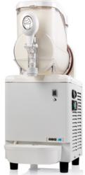 Фризер (аппарат) для производства мягкого мороженого Б/У