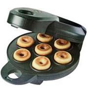 Аппарат для приготовления пончиков Sokany 3103 46293