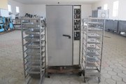 Жарочный шкаф в Актобе