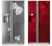 Срочный ремонт холодильников и морозильных камер 87077327727