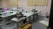 Ремонт швейных машинок и другой бытовой техники