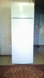 Породам холодильник Атлант новый