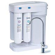 Фильтр для воды система обратного осмоса DWM 101S Морион