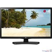 Продам б/у телевизоры в хорошем состоянии т. 3277186.т.+77073231884. т.3731144.