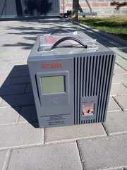 Продам стабилизатор напряжения 12кВ